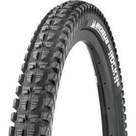 Michelin Wild Rock'R2 Advanced Fahrradreifen 26 x 2.35 faltbar reinforced Gumx
